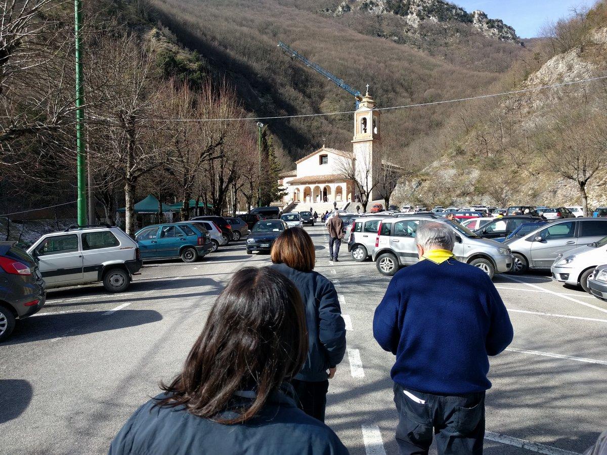 Uscita_Comunita_Capi_03-2019_-153