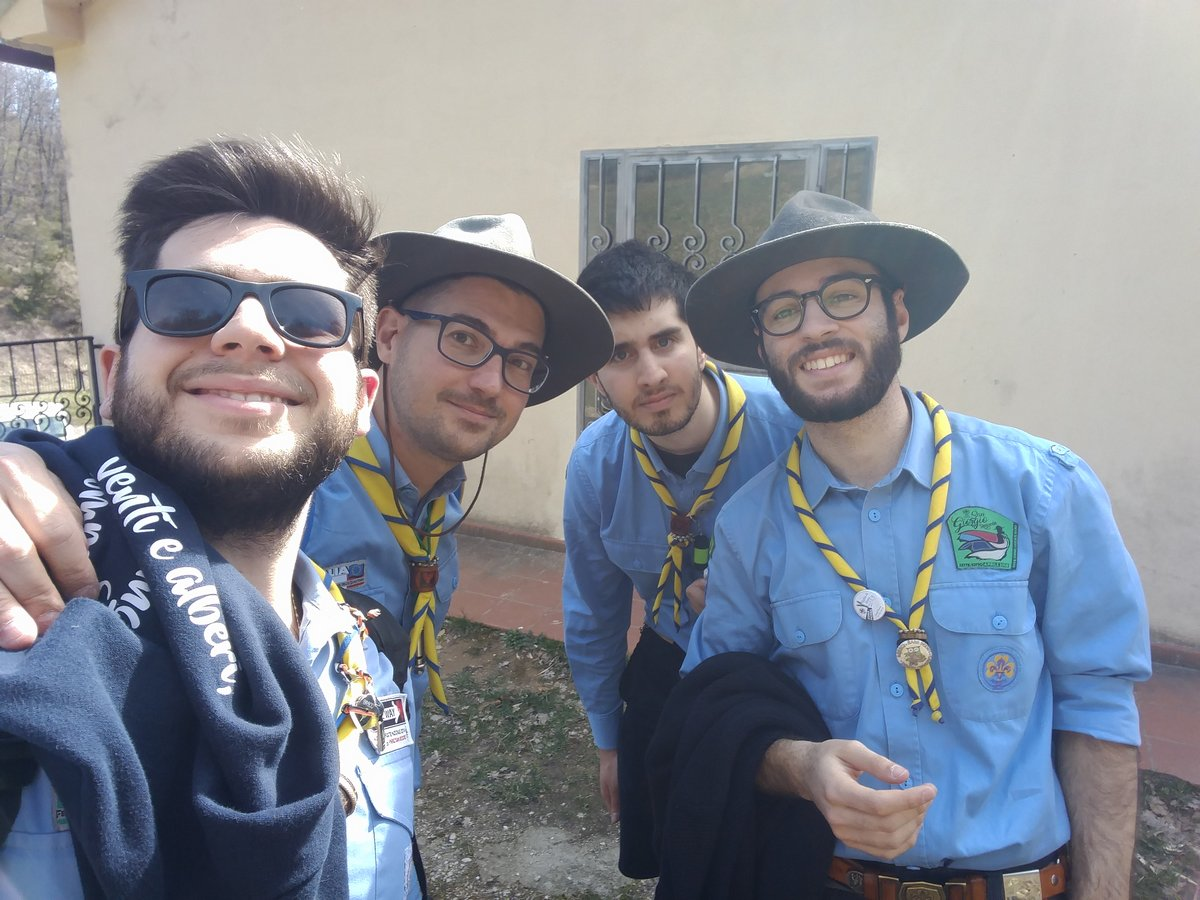 Uscita_Comunita_Capi_03-2019_-4