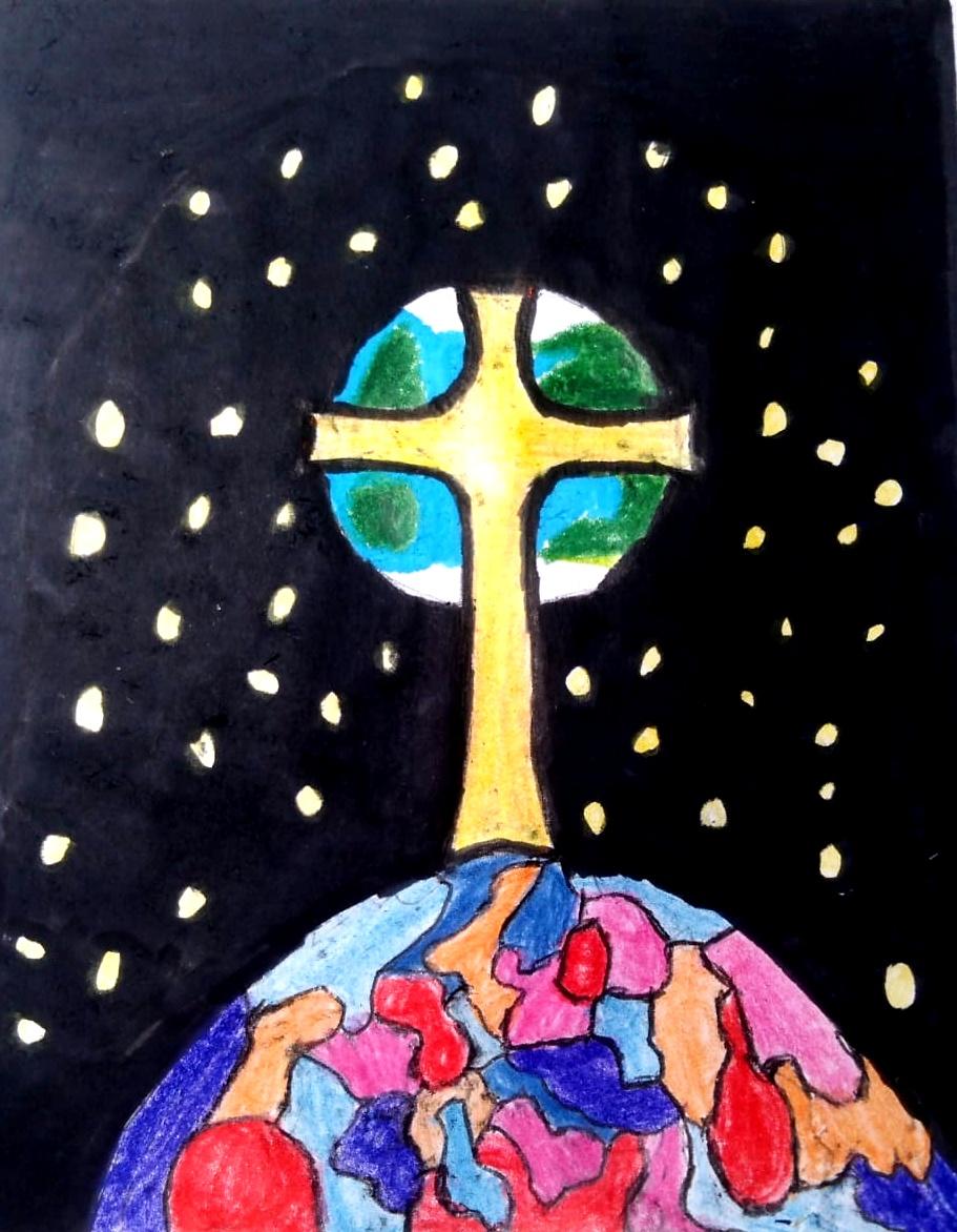 Sfida_3_Simboli_Pasqua_2020_-2