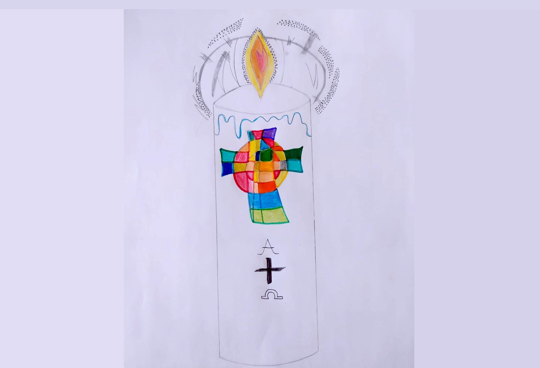 Sfida_3_Simboli_Pasqua_2020_-27