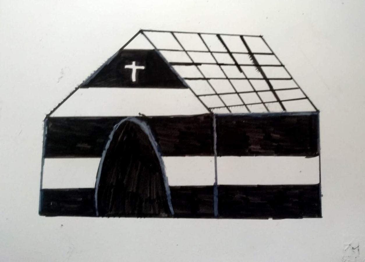 Sfida_3_Simboli_Pasqua_2020_-5