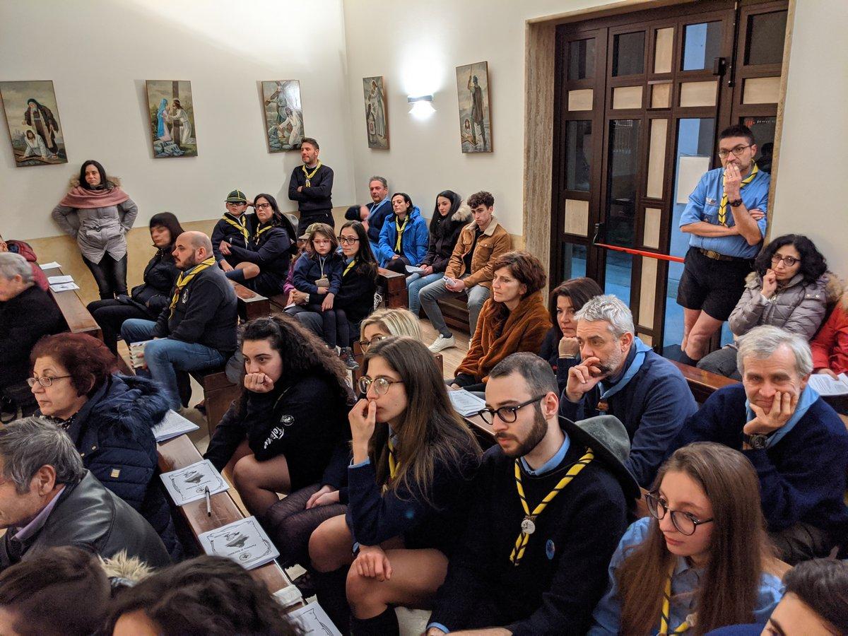 Partenza_Giordano_08-02-2020_-13