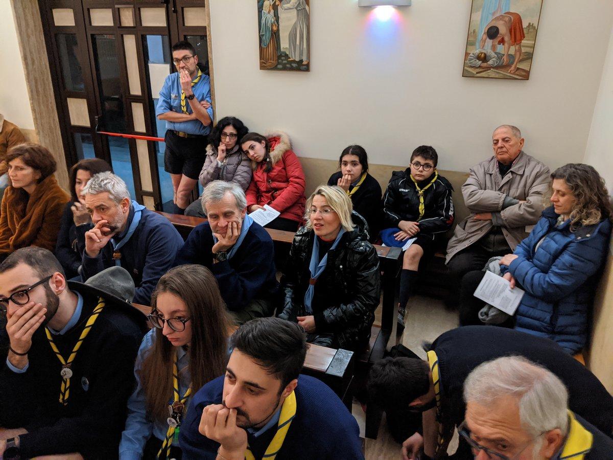 Partenza_Giordano_08-02-2020_-14