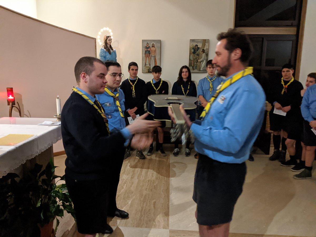 Partenza_Giordano_08-02-2020_-48