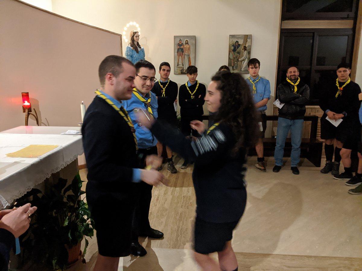 Partenza_Giordano_08-02-2020_-61