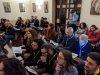 Partenza_Giordano_08-02-2020_-3