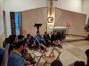 Partenza_Giordano_08-02-2020_-7