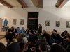 Partenza_Giordano_08-02-2020_-8