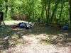 Nuotata-esplorazione-castorini-12-06-2021_-24