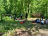 Nuotata-esplorazione-castorini-12-06-2021_-26
