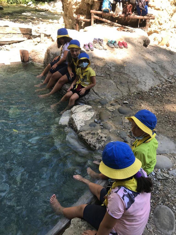 Nuotata-estiva-2-4-luglio-2021-Fornara_-124