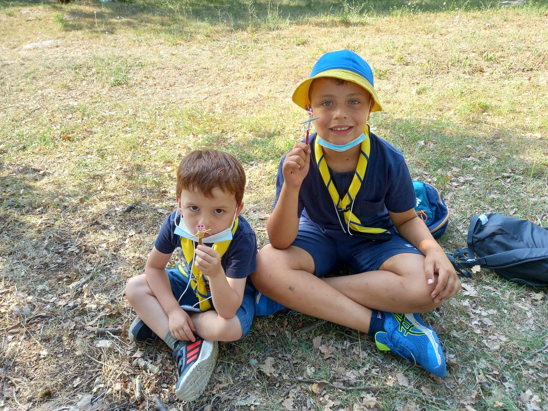 Nuotata-estiva-2-4-luglio-2021-Fornara_-97