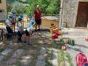 Nuotata-estiva-2-4-luglio-2021-Fornara_-10
