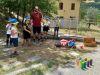 Nuotata-estiva-2-4-luglio-2021-Fornara_-15
