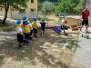 Nuotata-estiva-2-4-luglio-2021-Fornara_-21