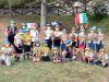 Nuotata-estiva-2-4-luglio-2021-Fornara_-46
