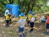 Nuotata-estiva-2-4-luglio-2021-Fornara_-5