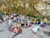 Nuotata-estiva-2-4-luglio-2021-Fornara_-53