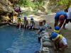 Nuotata-estiva-2-4-luglio-2021-Fornara_-54
