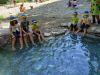 Nuotata-estiva-2-4-luglio-2021-Fornara_-55