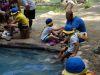 Nuotata-estiva-2-4-luglio-2021-Fornara_-56