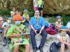 Nuotata-estiva-2-4-luglio-2021-Fornara_-60