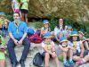 Nuotata-estiva-2-4-luglio-2021-Fornara_-61