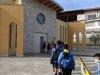 Uscita EG Piane di Morro, consegna tappe e specialità - 02-05-2021