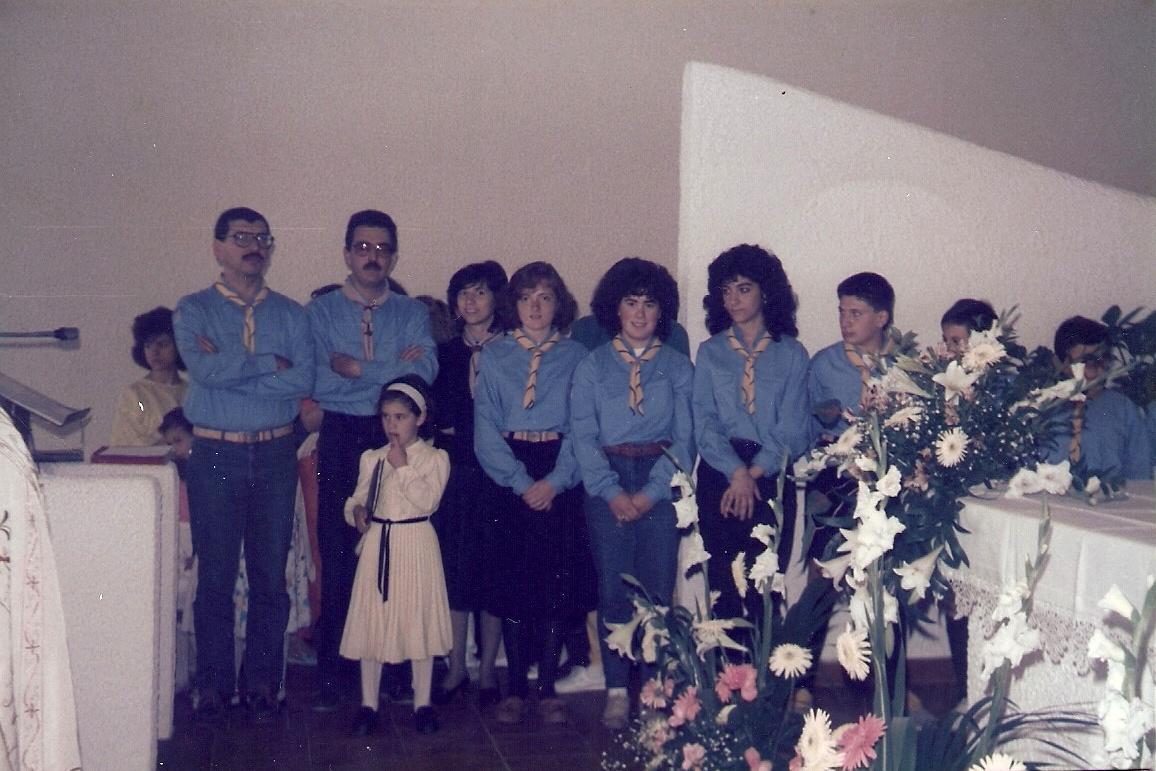1986_009