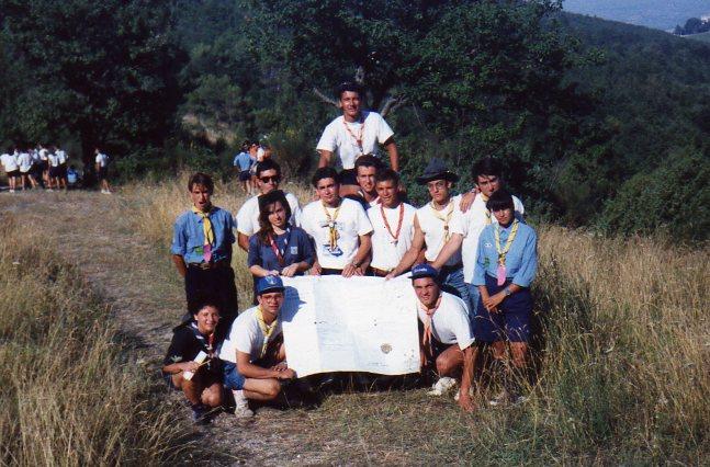 1987_route regionale069