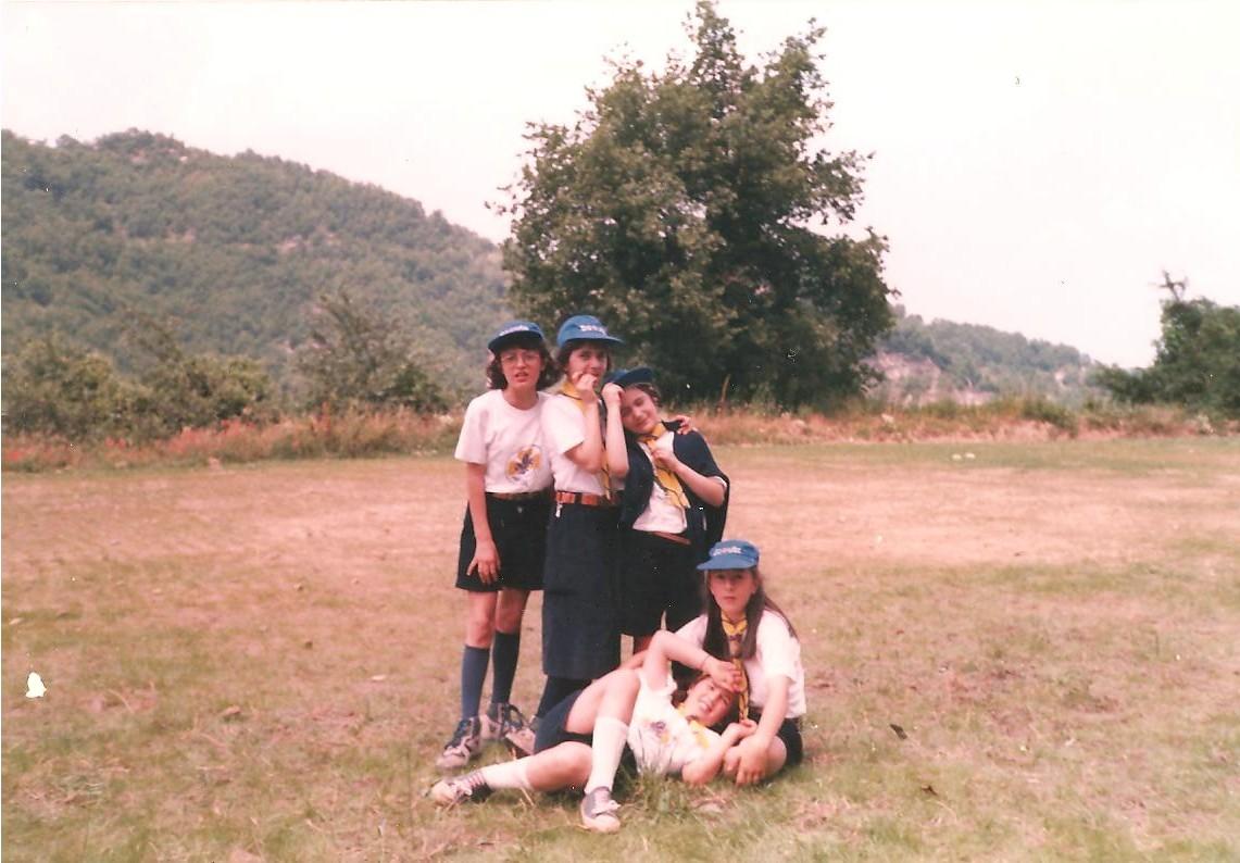 1987_varie 003