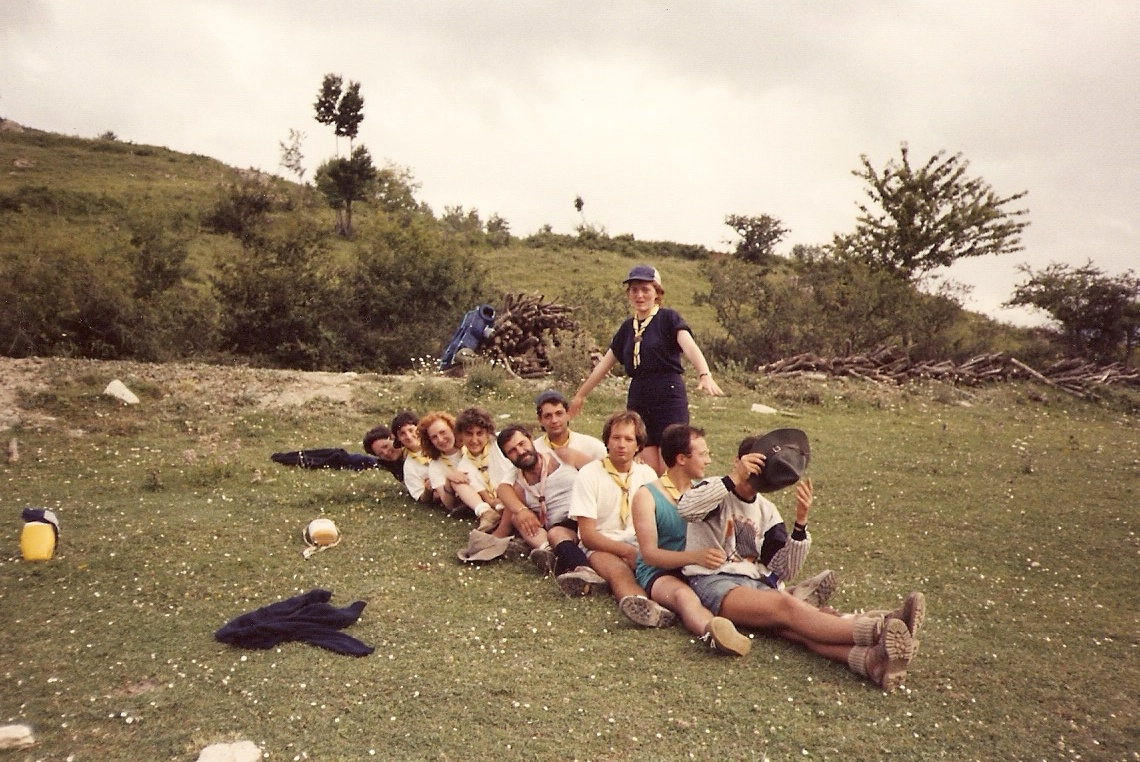 1988-1989_003