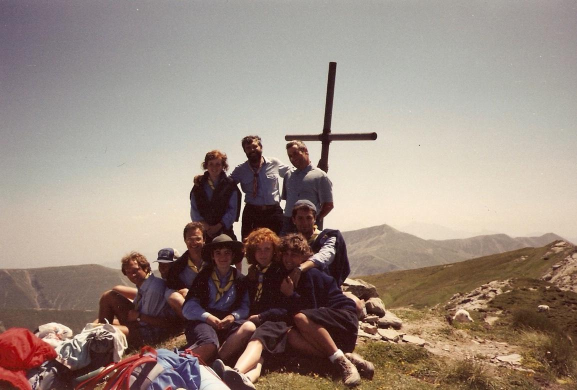 1988-1989_005