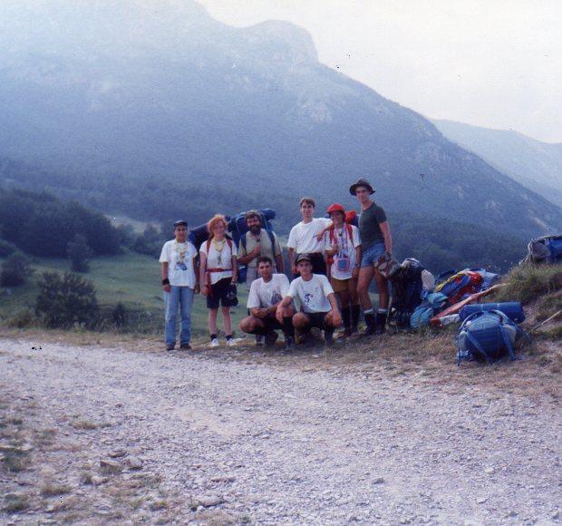 1991-1992_008_route non lo so vedi tuo padre067