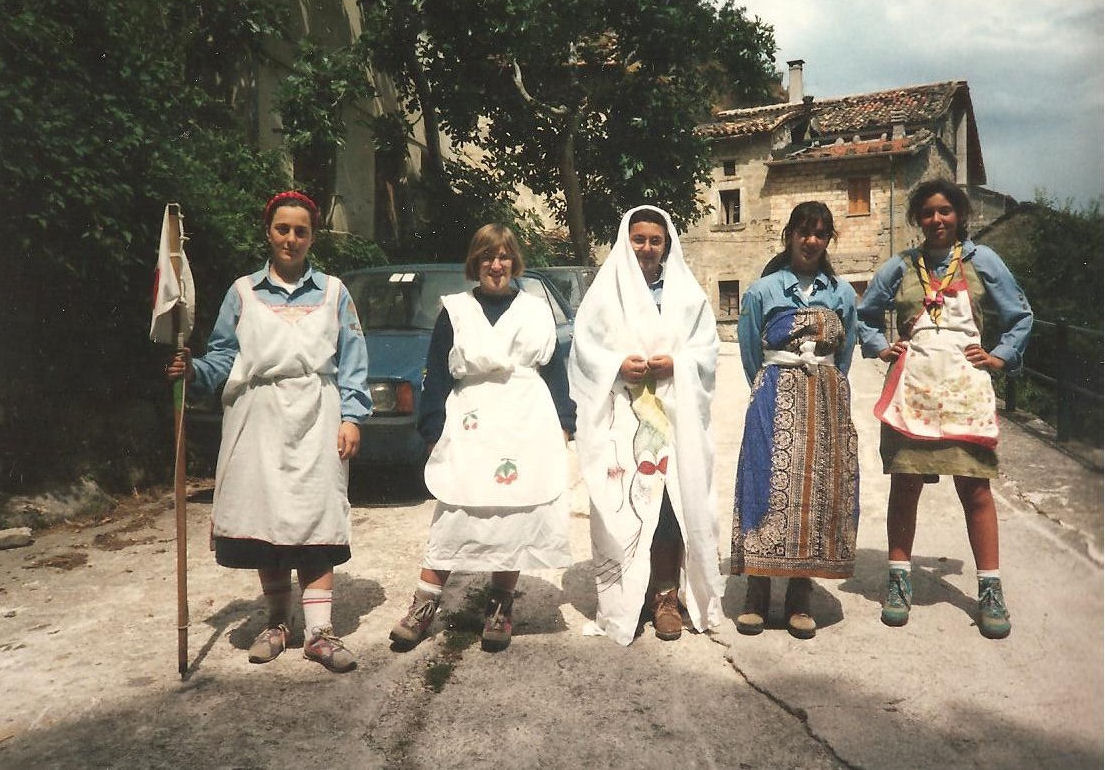 1993_003_Campo_EG_Cocoscia