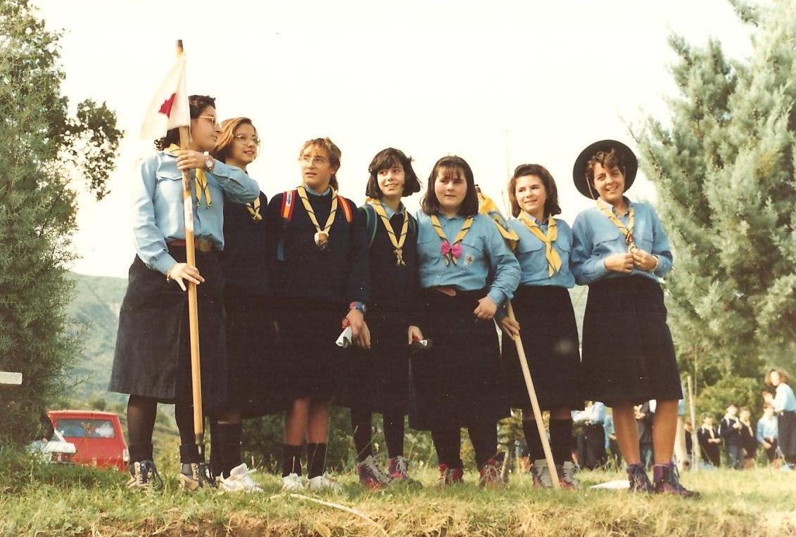 1993_006