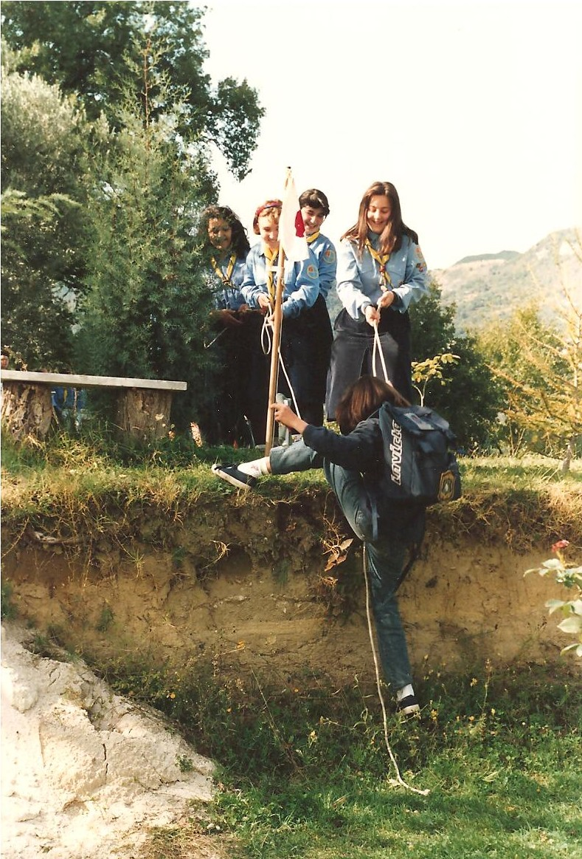 1993_011