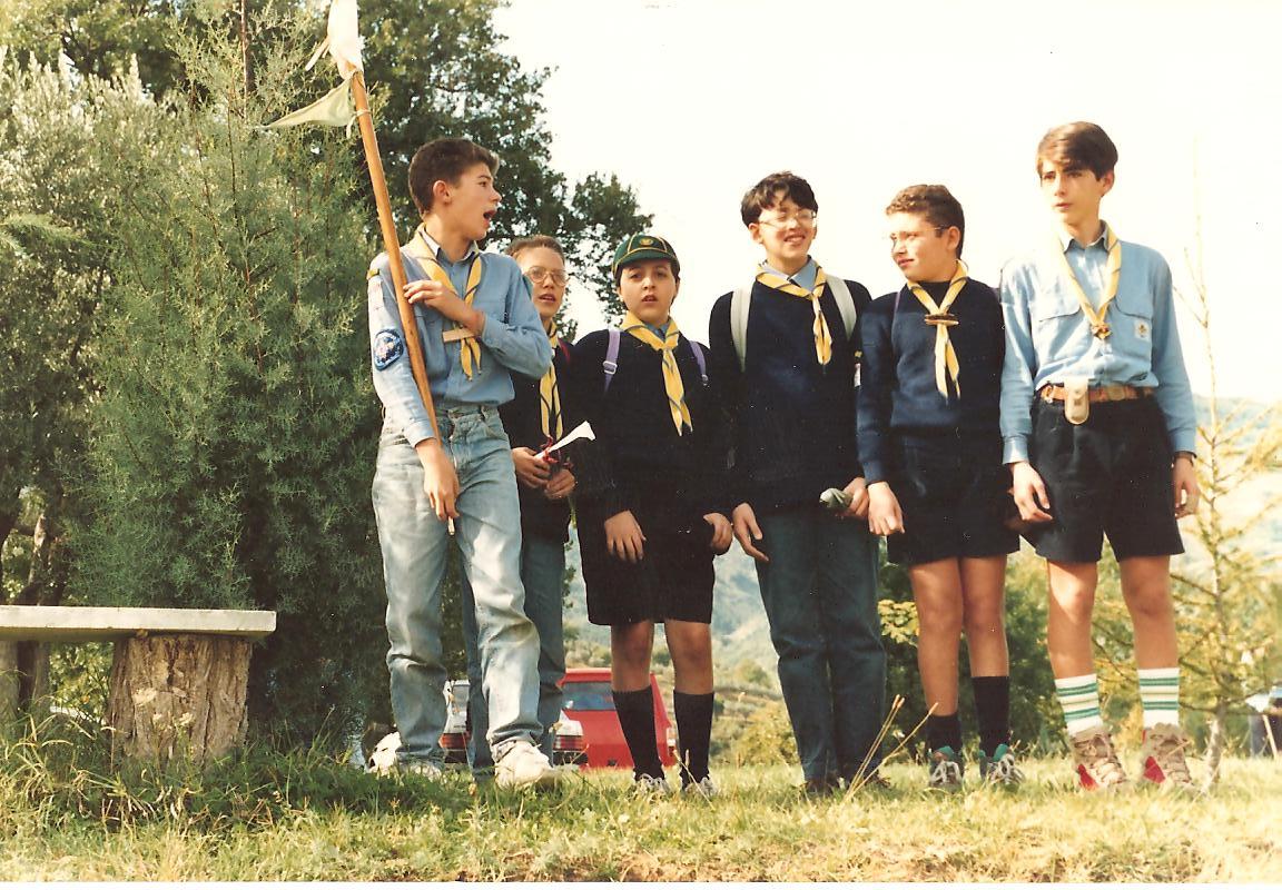 1993_012