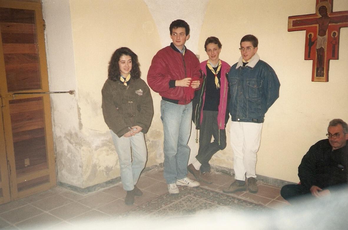 1993_015