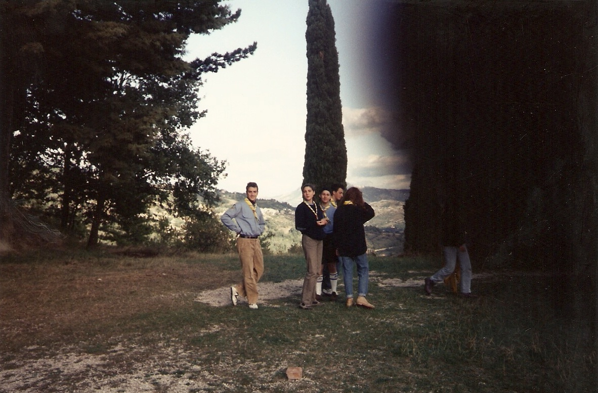 1993_017