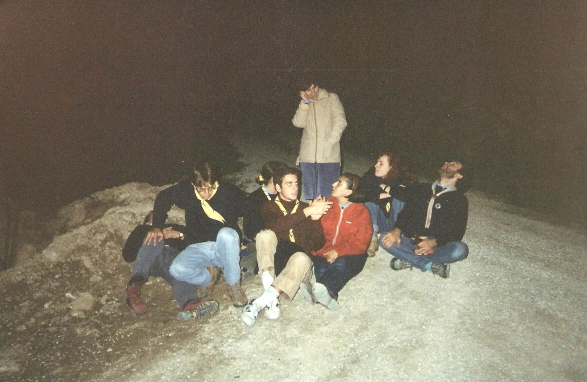 1993_019