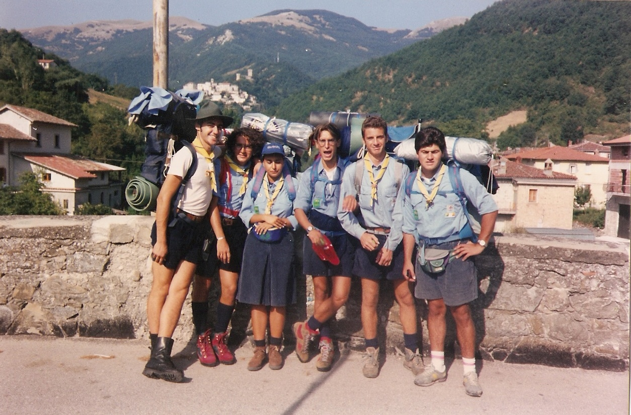 1993_025