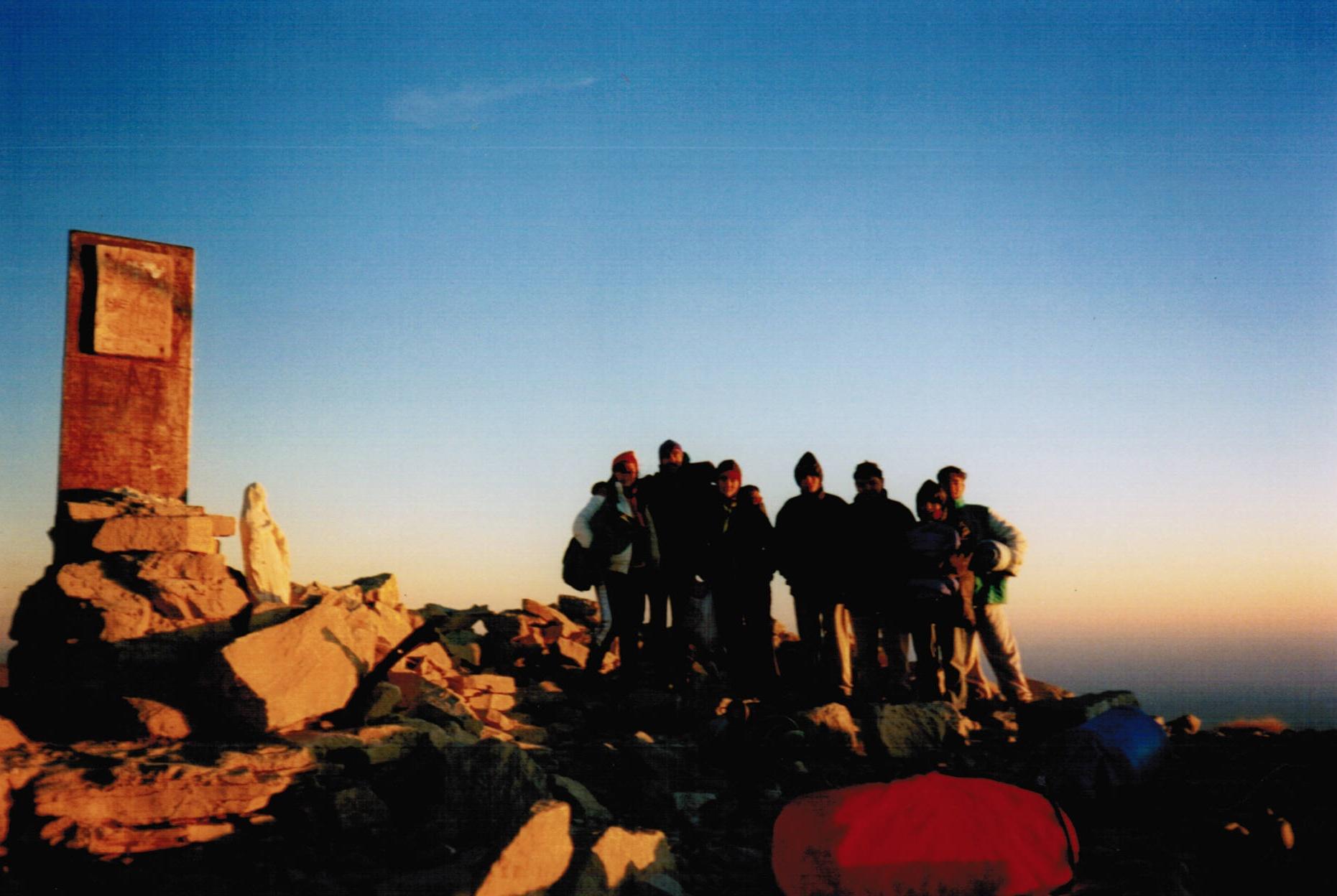 1994_010_Route_Sibillini