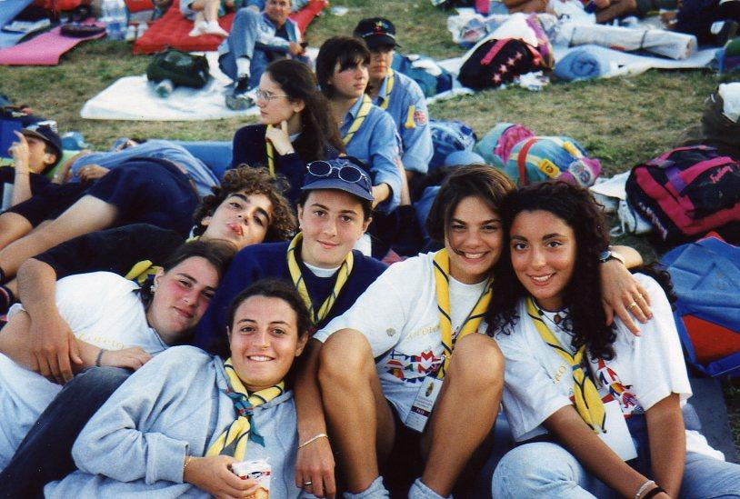 1995_001_Giornata mondiale della gioventù