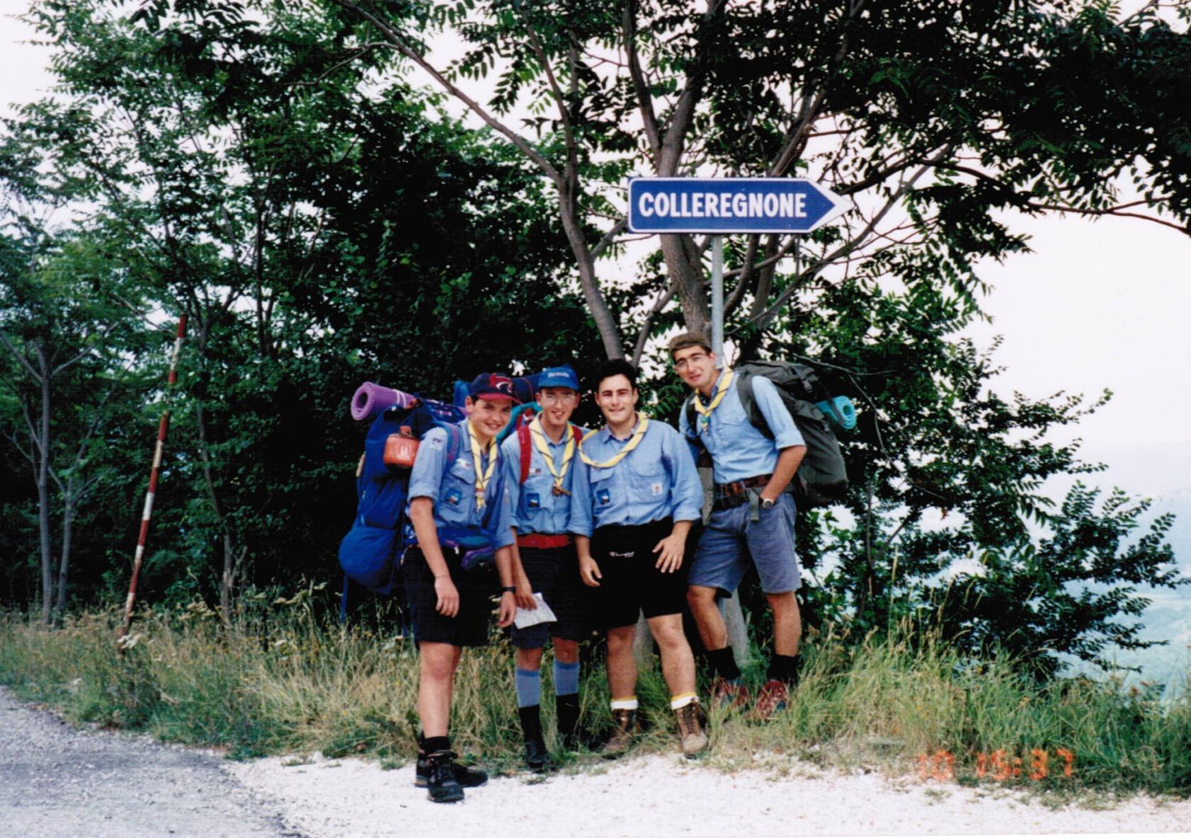 1995_010_Route_Sibillini_1995