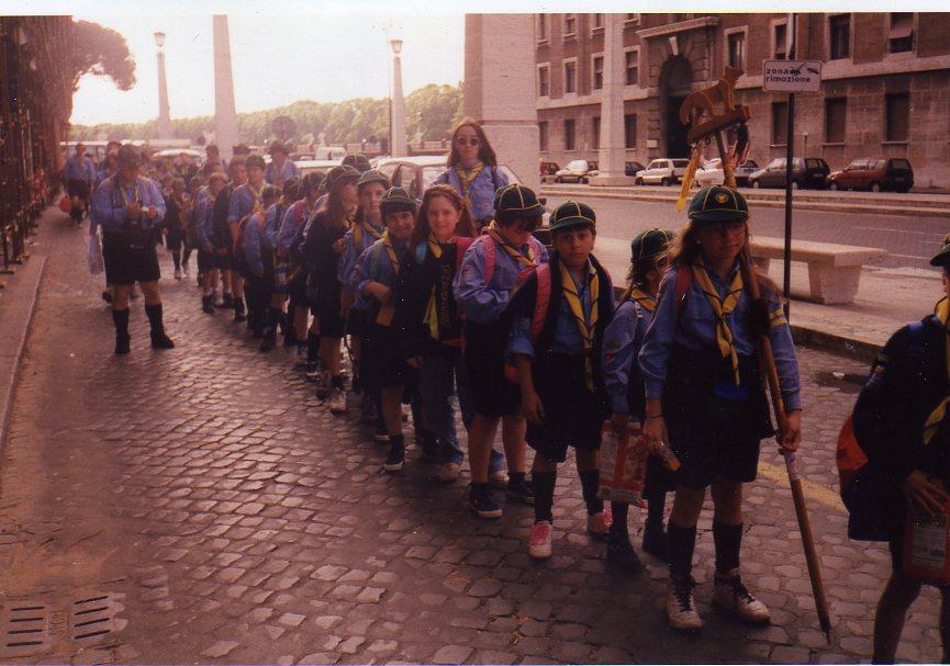1996_001_Roma incontro con il papa di tutti i lupetti064