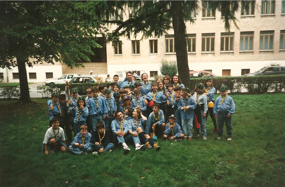 1996_004