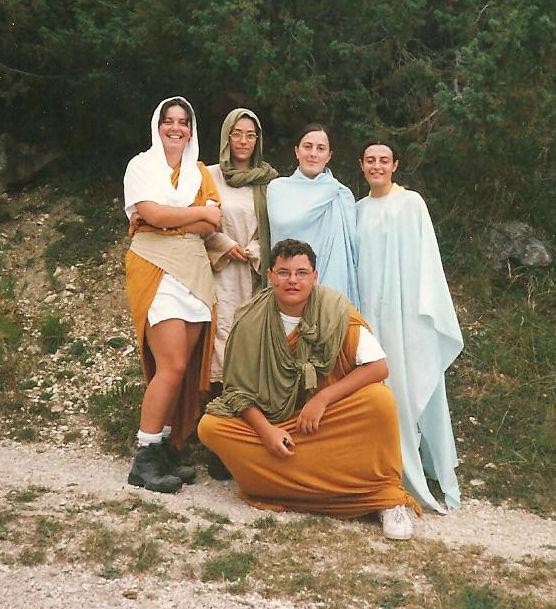 1996_005