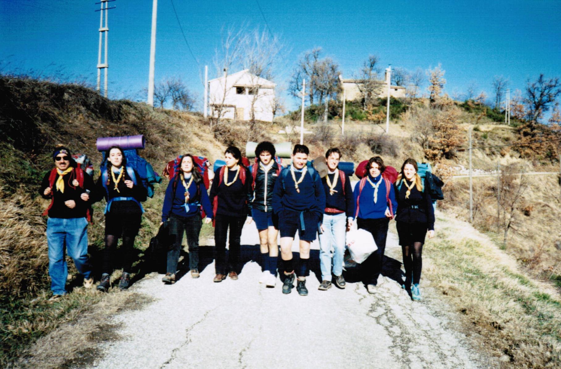 1996_009_Firma_Carta_di_Clan_Talvacchia_1996