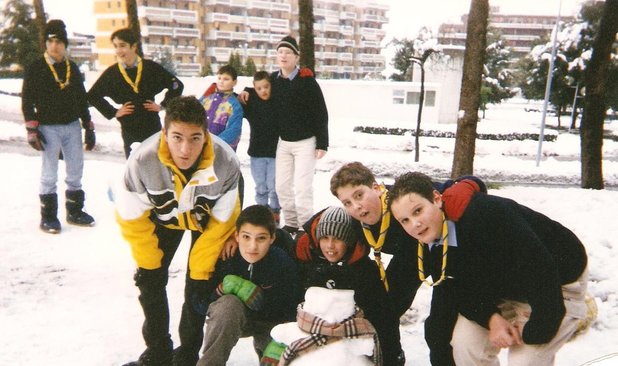 EG 1998